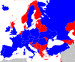 3UEFA_Euro_2016_Qualifiers_Map